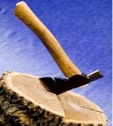 ax wood.2