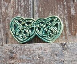 iron hearts