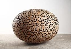 egg wood
