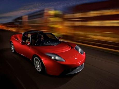 sports car 2
