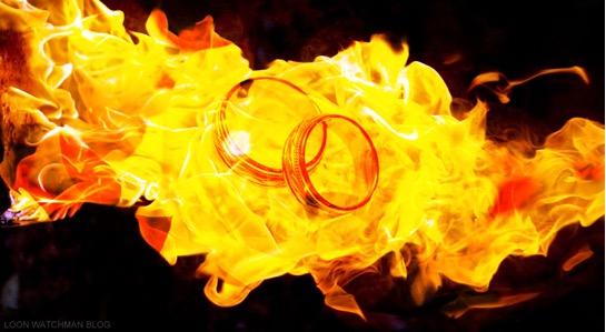 fire-rings