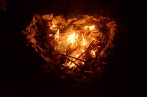 earth-fire-heart