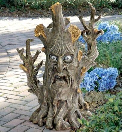 angry-tree