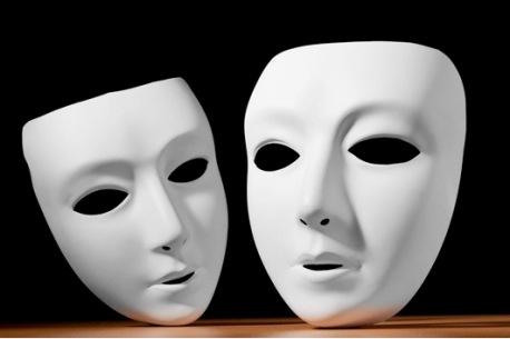 bw-masks