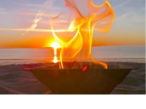 fire sun2