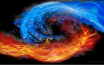 fire water 2