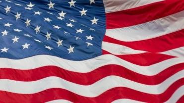 flag 7.4
