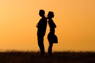 couple spotlight